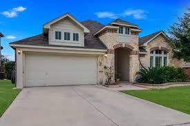 House For Sale 22115 Ruby Run San Antonio Tx Homes For Sale 78259 San