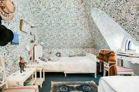 high resolution rustic interesting bedroom rustic scandinavian house cool awesome best quality high