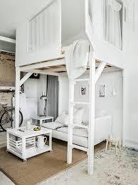 cozy loft beds loft beds loft and lofts