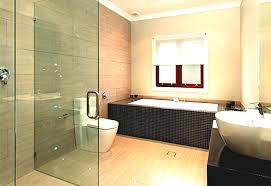 houzz bathroom ideas houzz bathroom small photogiraffe me