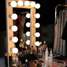 white vanity light bulbs best vanity light bulbs l marketing group com