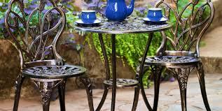 patio pergola wrought iron patio furniture sets superior wrought