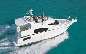 Small Boat Interior Design Ideas Top 5 Cruisers Motor Yacht Express Aft Cabin Sedan Cruiser