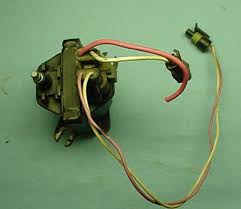 wiring between ignition coil and distributor chevytalk free