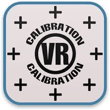 touch screen calibration apk app vr calibration apk for windows phone android and apps