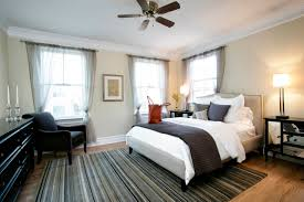 decorate your bedroom to improve your mood make your bedroom look expensive without spending a bundle bedroom design tips