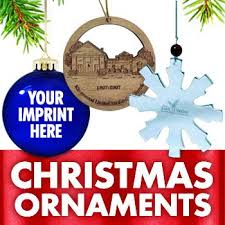 promotional ornaments custom ornaments
