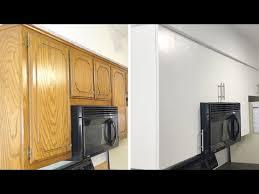 solid wood kitchen cabinet replacement doors stylish solid wood cabinet doors spice up any kitchen