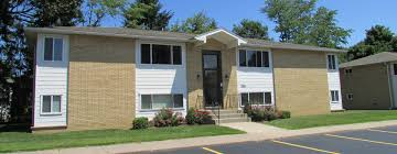 Greece Ridge Mall Map by North Glen Apartments Apartments In Greece Ny Renters Lifestyle