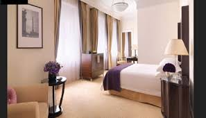 Interior Design Websites In India Hotel Website Content Writing Services In India Thoughtful Minds