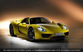 miami blue porsche wallpaper porsche spyder hd wallpaper download porsche spyder hd wallpaper