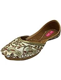Wedding Shoes India Step N Style Women U0027s Shoes Online Buy Step N Style Women U0027s Shoes