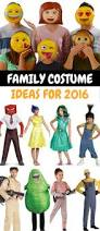 halloween costumes minion family costume ideas 2016 minion costume