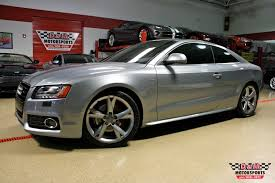 used audi a5 s line for sale 2008 audi a5 quattro stock m5325 for sale near glen ellyn il