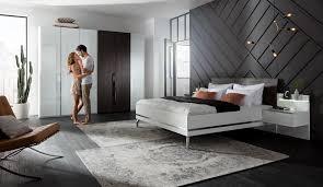 Schlafzimmer Fotos Perfektes Schlafzimmer Nolte Möbel
