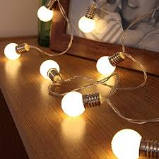 light bulbs and batteries festive lights light bulb fairy lights battery operated frosted