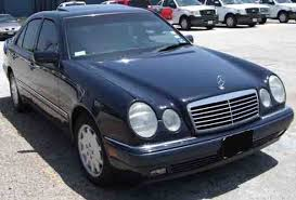 second mercedes 135 used mercedes e class for sale in dubai uae dubicars com
