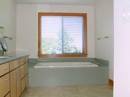 Beadboard Around Bathtub Bathroom Lowes Tub Surround Shower Inserts At Lowes Bathtub