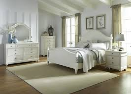 bedroom ideas marvelous bobs furniture bedroom sets liberty
