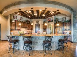 6 signs you should invest in a custom home kitchens house