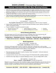 exles of resumes for college fancy resume template for students in college inspiration