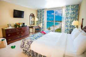 ocean front house plans resorts on oahu waikiki oceanfront hotels photo gallery honolulu