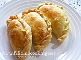 where to find empanada wrappers empanada cook n world cuisines