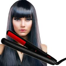 best flat iron hair straighteners on amazon reviews findthetop10 com