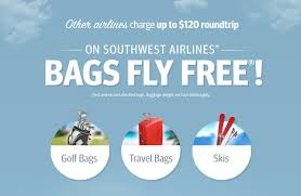 Does United Airlines Charge For Bags How To Avoid Checked Baggage Fees On Major Domestic Carriers U2013 The