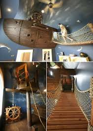 Pirate Themed Kids Room 27 best play room images on pinterest pirate ships children and