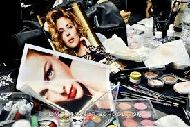 makeup schools in orange county makeup artist certification orange county ca mugeek vidalondon