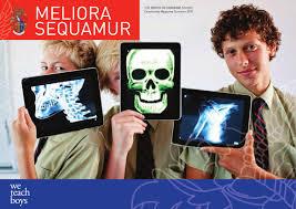 lexus brighton vic meliora summer 2010 2011 edition by brighton grammar issuu