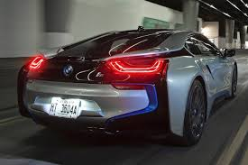 Bmw I8 360 View - used 2015 bmw i8 for sale pricing u0026 features edmunds