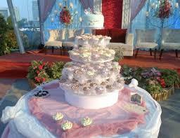 wedding cake jakarta harga wedding cake jakarta online menjual berbagai kue pengantin murah