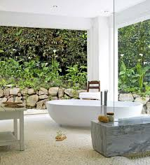 outdoor bathrooms ideas 10 jaw droppingly gorgeous luxury bathroom ideas to inspire you