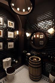best 25 restaurant bathroom ideas on toilets guest - Bar Bathroom Ideas