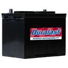 mustang battery mustang batteries best battery for ford mustang