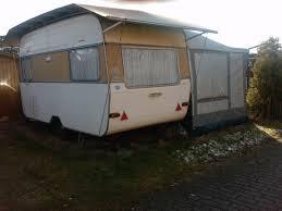 Schlafzimmer Komplett Zu Verschenken In Berlin Camping Kleinanzeigen In Gelsenkirchen Seite 6