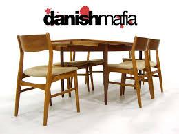danish modern dining room chairs danish modern dining room chairs stockphotos image of remarkable