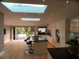 kitchen extension plans ideas rear extension interior ideas search ideas for the