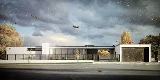 vrayworld villa tugendhat 3d inspirations ex pinterest