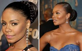 african american hairstyles trends and ideas side bun latest trends on african wedding hairstyles 2017 goostyles com