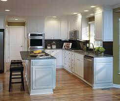foil kitchen cabinets thermofoil kitchen cabinets aristokraft cabinetry