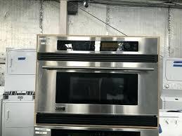 30 inch microwave base cabinet 30 microwave series series microwave drawer 30 inch microwave base