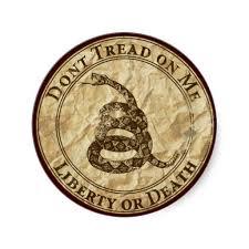 Don T Tread On Me Tattoo Ideas 25 Best Dont Tread On Me Ideas On Pinterest Tread Me American