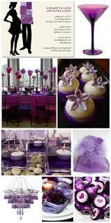 purple baby shower ideas babywiseguides com