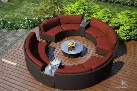 Outdoor Patio Furniture Ottawa by 13 Restaurant Patio Furniture Carehouse Info