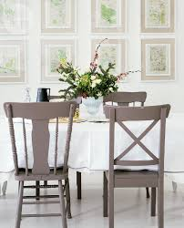 Kid Friendly Dining Chairs by Classically Elegant U0026 Family Friendly Christmas Home Style At Home