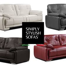 Leather Sofa Ebay Real Leather Sofa Ebay
