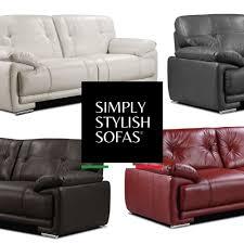 Leather Sofas Italian Italian Sofa Ebay